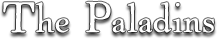 Paladins-header