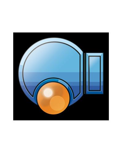 File:Knuckle badge.png