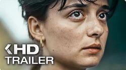 THE RAIN Trailer German Deutsch (2018)