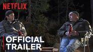 The Ranch Part 7 Official Trailer Netflix