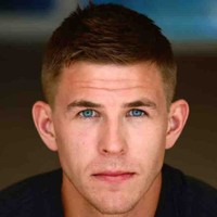 Bryce Vankooten