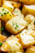 https://the-random-potato-club.fandom