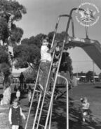 Slender-Man-at-Playground
