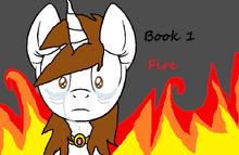 Sad pony base ms paint version by ask flare22-d5sdrvc