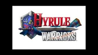 Gaysexpain Legend of Zelda Hyrule Warriors Dickcushion Analilsis