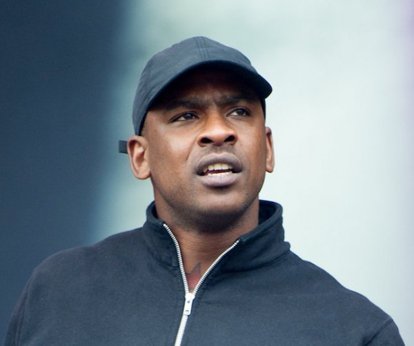 Skepta | The Art of Rap Wiki | FANDOM powered by Wikia
