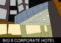 Big 8 Corporate Hotel Earth 010