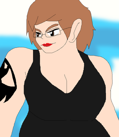 File:SwimsuitDenise.png