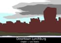 Downtown Lynchburg Earth 010