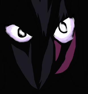 Dark Dimmension