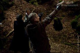 -Sherlock-Season-2-sherlock-on-bbc-one-31555693-720-480