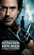 Sherlock-Holmes-A-Game-of-Shadows-Pictures-sherlock-holmes-a-game-of-shadows-27810734-187-300