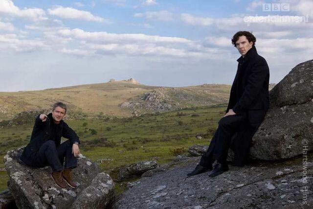 File:-Sherlock-Season-2-sherlock-31555624-720-480.jpg