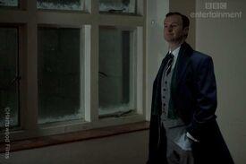 -Sherlock-Season-2-sherlock-on-bbc-one-31555739-720-480
