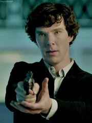 Sherlock-sherlock-on-bbc-one-30801784-500-665