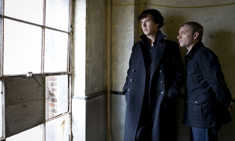 File:Sherlock-sherlock-33191727-460-276.jpg