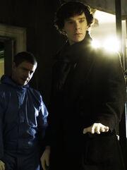 Sherlock-sherlock-on-bbc-one-30812747-500-669