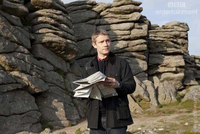 File:-Sherlock-Season-2-sherlock-31555635-720-480.jpg