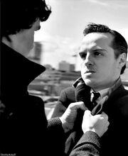 Sherlock-sherlock-on-bbc-one-30801774-500-610