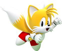 File:Tails jr.jpg