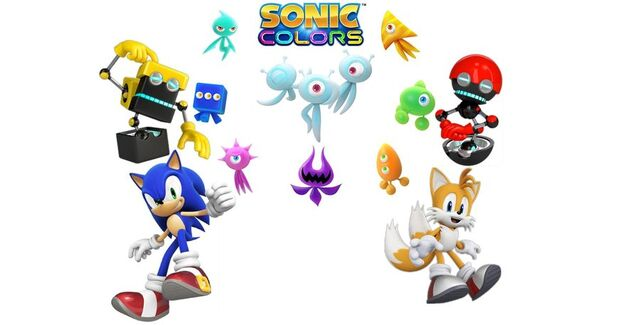 File:Sonic tails all wisps sphere cube robot and title.jpg