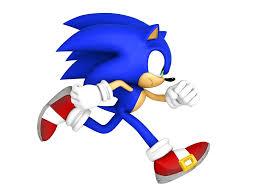 File:Sonic 19.jpg