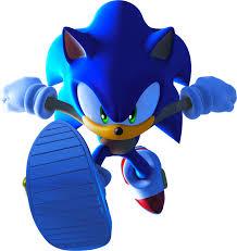 File:Sonic 21.jpg