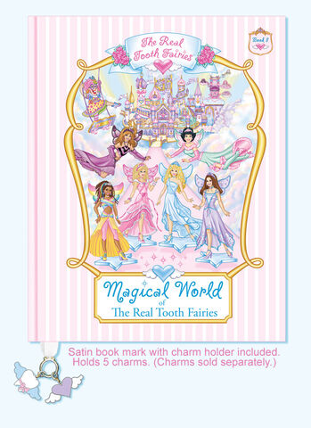 File:Magical World Bk.jpg