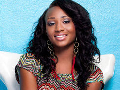 LaToya Jackson