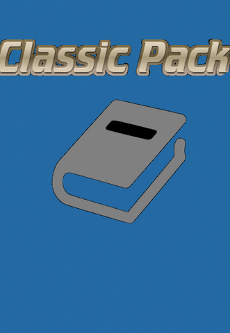 File:Classic.png