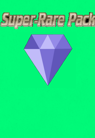 File:SuperRare.png