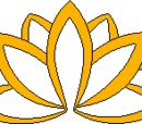 Marigold Tribe