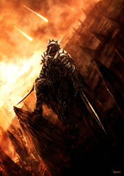 Guardian Knight