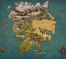 The Realm of Horizon - Setting Wiki