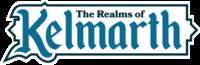 The Realms of Kelmarth