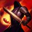 Fervor of Battle mastery 2016