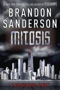 Mitosis-cover