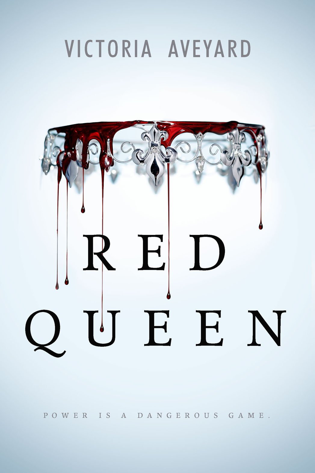 Red Queen | Red Queen Wiki | FANDOM powered by Wikia