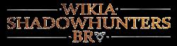 Wikia Shadowhunters BR