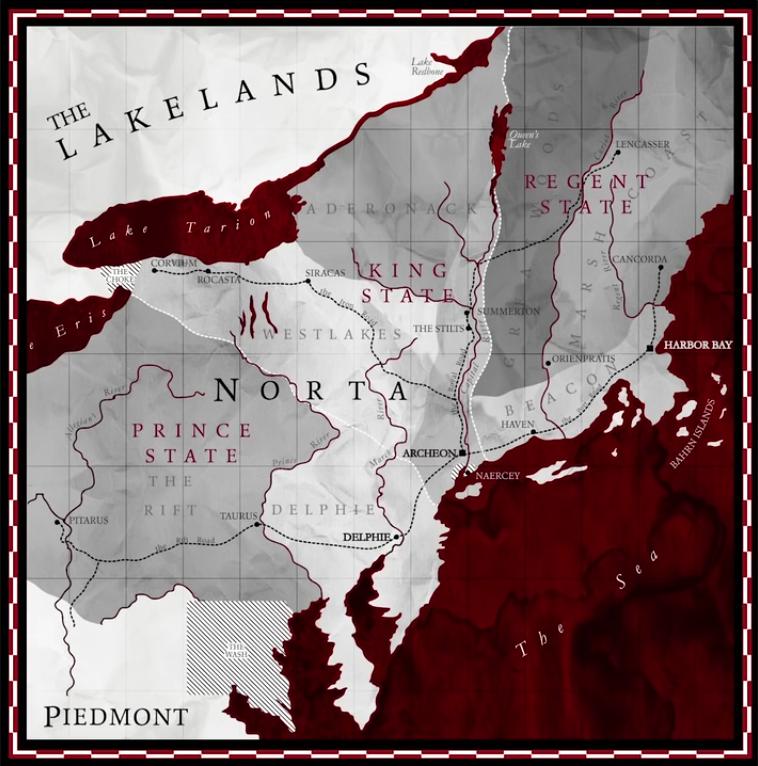 ☽ royaume de Norta Latest?cb=20150709120256