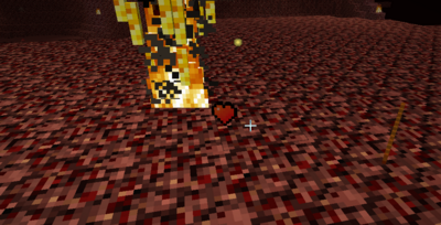 Blazeheart