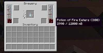FireVeryLong