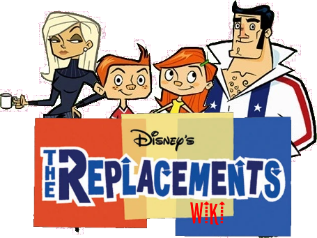 File:Replacements inns.png