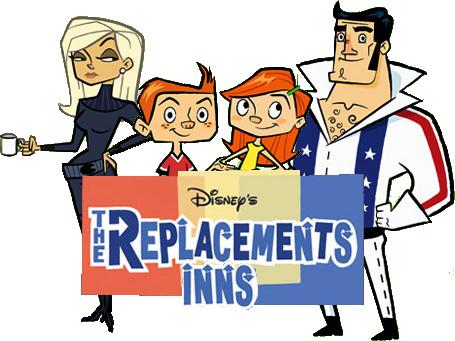 File:Replacements inns.jpg