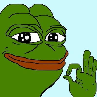 Pepe The Frog The Republic Of Kekistan Wiki Fandom Powered By Wikia