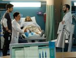 The Resident - Episode 1.03 (3)