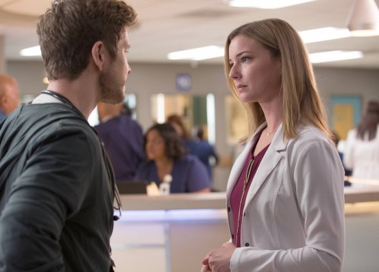 File:The Resident - Episode 1.01 (7).jpg