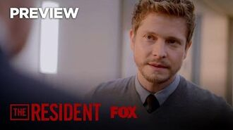 The Resident 2x04 Promo