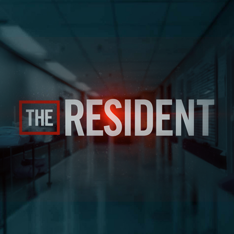 File:The Resident Season One Icon.png