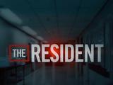 The Resident Awards